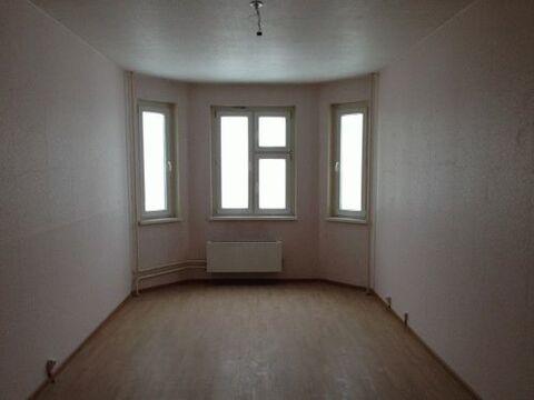 Продажа квартиры, м. Выхино, Ул. Покровская - Фото 4