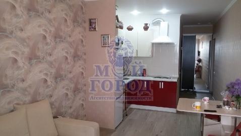 Продам квартиру в г. Батайске - Фото 1