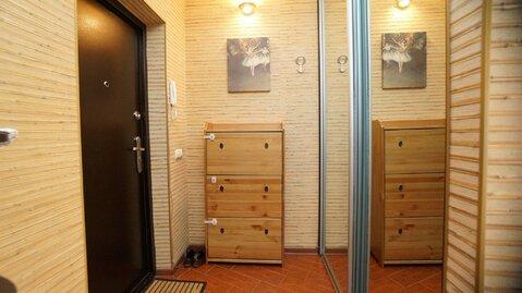 """Купить двухкомнатную квартиру в центре, ск """"Выбор"""" - Фото 2"""