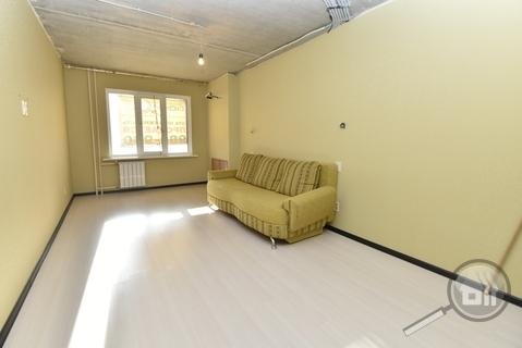 Продается 3-комнатная квартира, ул. 65-летия Победы - Фото 3