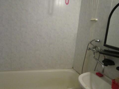 Продам 1 комнатную квартиру, р-н 7мкр - Фото 2