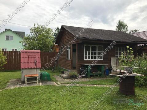 Киевское ш. 55 км от МКАД, Белоусово, Дача 50 кв. м - Фото 2