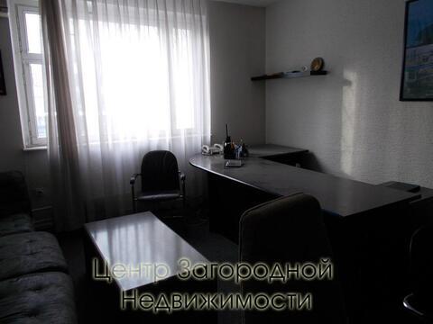 Продажа офиса, Университет Киевская, 115 кв.м. Офис пл. 115 кв.м. 7 . - Фото 1