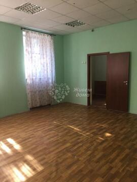 Аренда офиса, Волгоград, Ул. Осетинская - Фото 4