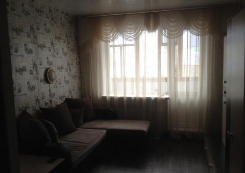3 комнатная квартира на проспекте Кирова - Фото 3