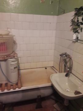 Однокомнатная квартира в кирпичном доме. - Фото 2