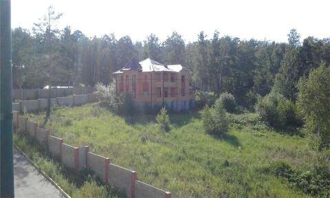 Продажа дома, Маркова, Иркутский район, Ул Кедровая - Фото 1