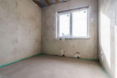 Продажа дома, Тахтамукайский район, Хакурате улица - Фото 1