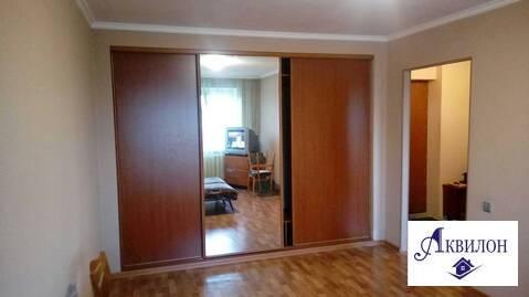 Сдаю 1-комнатную квартиру на Иртышской Набережной,38 - Фото 3