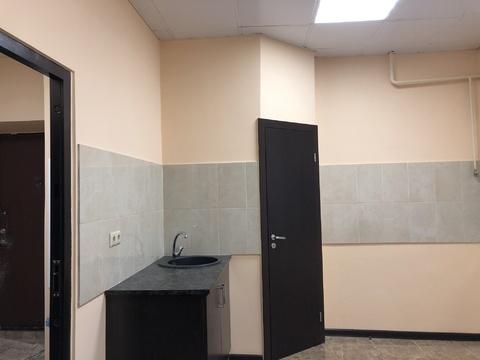 Продаётя 3-х комнатная квартира в Хамовниках - Фото 2