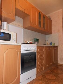 Двухкомнатная квартира в кирпичном доме с ремонтом - Фото 2