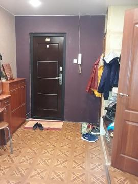 Продам 3-х к. квартиру - Фото 4
