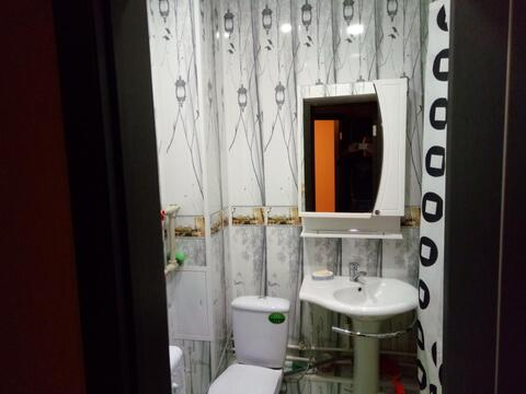 Сдам 1ю квартиру - Фото 3