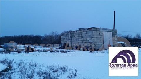 Продажа земельного участка, Северская, Северский район, Ул. Западная - Фото 4