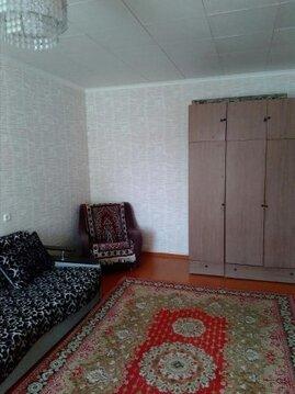 Аренда квартиры, Уфа, Ул. Юрия Гагарина - Фото 1
