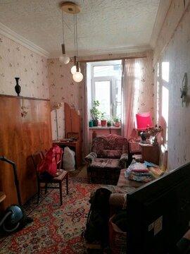Продажа комнаты, Обнинск, Ул. Пушкина - Фото 3