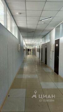 Аренда офиса, Екатеринбург, Ул. Щорса - Фото 2