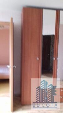 Аренда квартиры, Екатеринбург, Ул. Академика Бардина - Фото 4