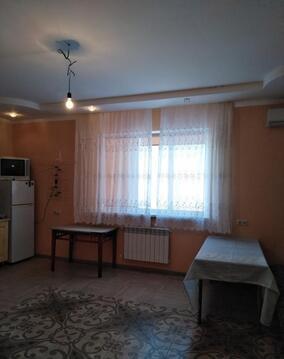 Аренда дома, Белгород, Ул. Северная - Фото 2