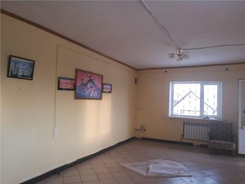 Торговое помещение по адресу ул. Искровская - Фото 3