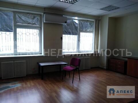Аренда помещения 255 м2 под офис, рабочее место, Мытищи Ярославское . - Фото 2