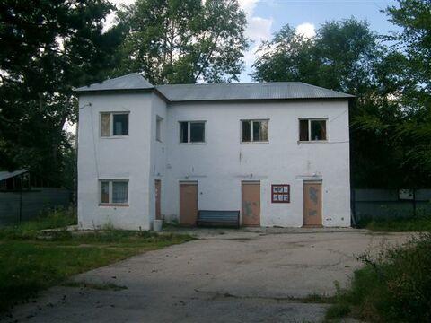 Продам Действующую Турбазу в г.Тольятти на п.Копылова. - Фото 3