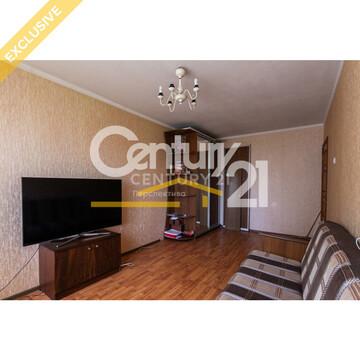 Продается 3х комнатная квартира г.Балашиха, ул.Свердлова, д.35 - Фото 5