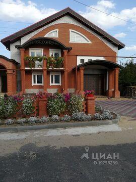 Продажа дома, Малое Козино, Балахнинский район, Ул. Коминтерна - Фото 2