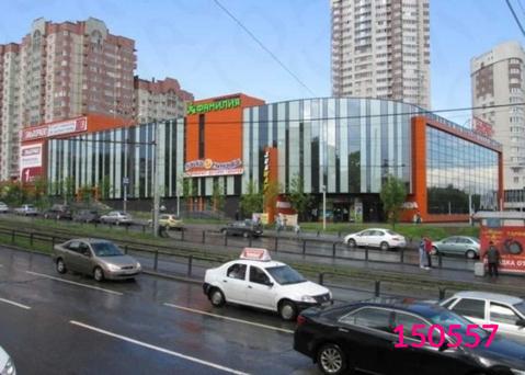 Продажа псн, Екатеринбург, Ул. Блюхера - Фото 4