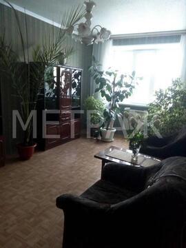 Продажа квартиры, Белгород, Ул. Конева - Фото 3