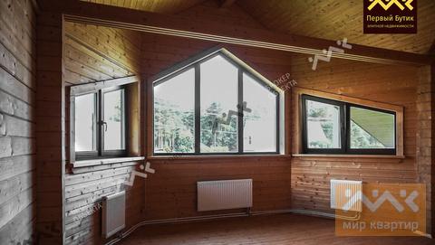 Продается дом, Пески п, Серебристая - Фото 4