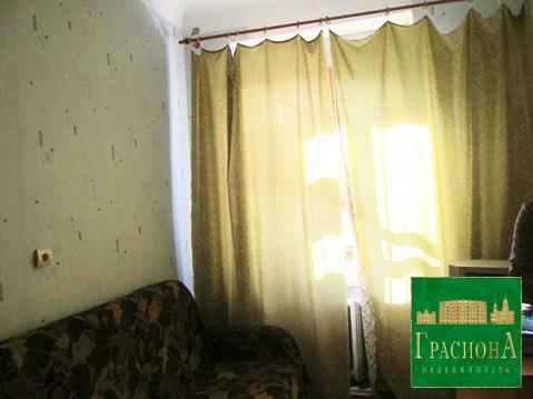 Квартира, ул. Льва Толстого, д.42 - Фото 1