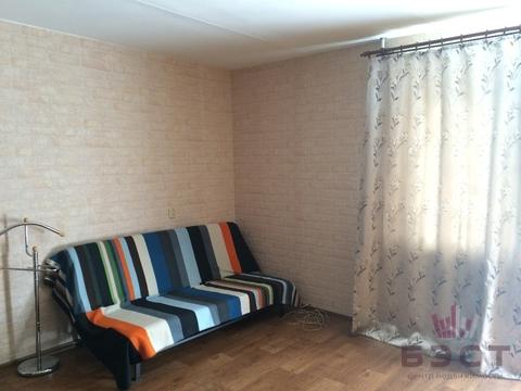 Квартира, 8 Марта, д.125 - Фото 4