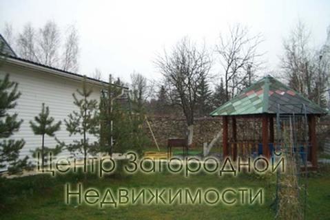 Дом, Киевское ш, 28 км от МКАД, Софьино д. Киевское ш. пос.Софьино - Фото 3