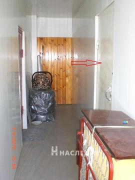 Продается 2-к квартира Штахановского - Фото 2