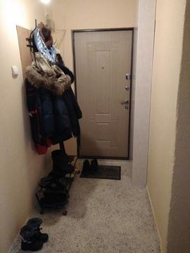 Сдам комнату в 7 мкрн, дом 9 - Фото 2