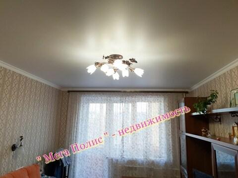 Продается 1-комнатная квартира ул. Ленина 218 - Фото 3