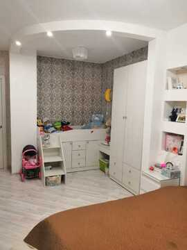 Отличная 2-х комнатная квартира ЖК «Посад-Премьер» - Фото 3