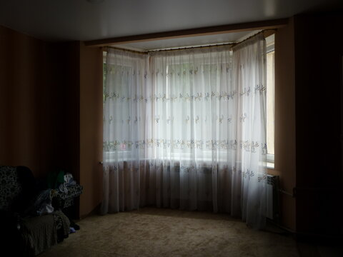 Продам 3-комн. квартиру ул. Киевская - Фото 2