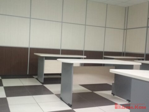Аренда офиса, Хабаровск, Шеронова 8 - Фото 1