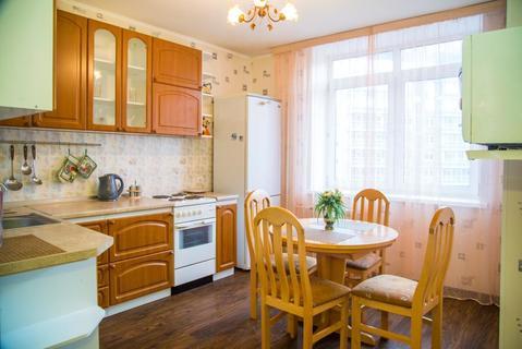 Квартира посуточно, есть все для комфортного проживания, Взлектка - Фото 1