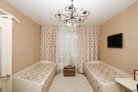 Продается квартира, ул. Крылова, 32 - Фото 1