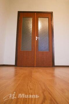 Продажа квартиры, м. Улица Скобелевская, Ул. Изюмская - Фото 5