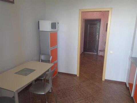 Проспект Победы 128; 1-комнатная квартира стоимостью 13000 в месяц . - Фото 3