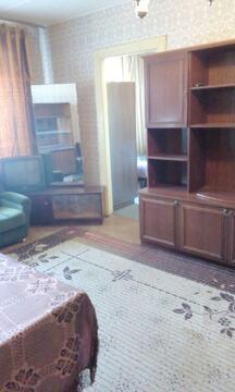 В г.Пушкино продается 2 ком.квартира около ж/д станции Пушкино - Фото 4