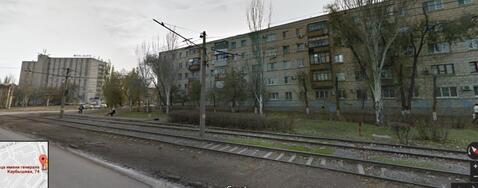 Продажа квартиры, Волжский, Генерала Карбышева ул