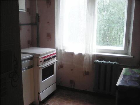 Аренда квартиры, Брянск, Федюнинского проезд - Фото 2