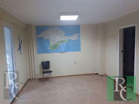 Аренда офиса, Севастополь, Ул. Луначарского - Фото 4