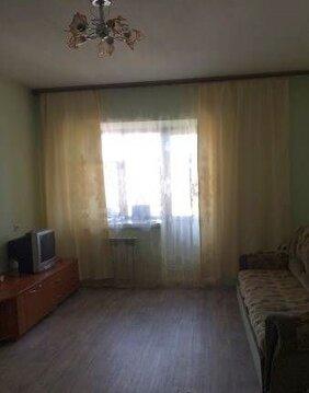 Аренда квартиры, Чита, Белика - Фото 3