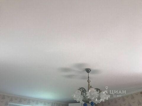 Продажа квартиры, Щелково, Щелковский район, Ул. Комарова - Фото 2